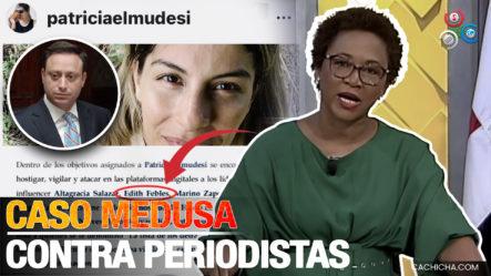 Escucha El Porquéesta Joven Enterró El Feto De Su Bebé En El Patio De Su Casa