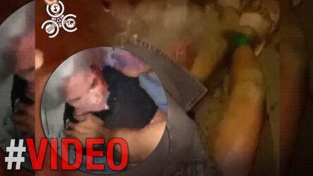 "Marino Zapete Dice Que El ""ROMO MALO"" Sigue Matando ""PILA"" De Dominicanos"
