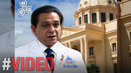 Mujer Haitiana Es Encontrada Muerta En Una Residencia Y Con Signos De Violencia