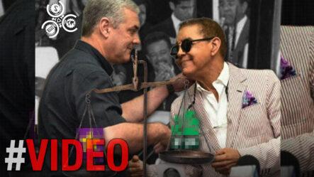 """Vidente REVELA Que Joe Biden Está Siendo Manejado Por """"Magia Negra"""" Enviada Por Vladimir Putin"""