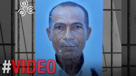 Julio Hazím Desmiente Que El Tenga Una Campaña En Contra De La Procuradora Míriam Germán
