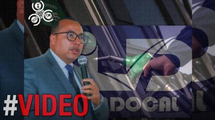 METEN PRESO A Hombre Por Fabricar CLERÉN En Jarabacoa ¡Y DE QUÉ MANERA!