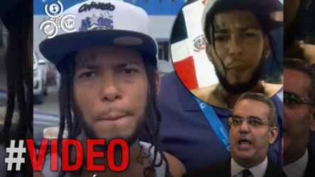 Se Filtra Corte De Tema De Anuel AAdonde Menciona A Bad Bunny Y Dice Que NO LO COMPAREN