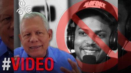 Luego De Asesinar A Su Mujer SE COMUNICA CON LA FAMILIA DE ELLA Y AMENAZA CON SUICIDARSE