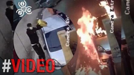 """Se Reactivó Iniciativa VACUNA2 """"Lleva A Una Persona De 75 Años O Más Y Se Le Aplica La Vacuna"""""""