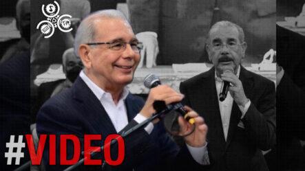 Alejandro Fernández Dice Estar Más Enamorado Y Feliz Que Nunca CON SU NUEVA PAREJA