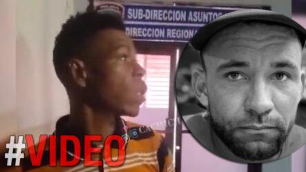El Presidente Abinader Regresa Al País Y Cuenta Todas Sus Preocupaciones (Entérese De Todo)