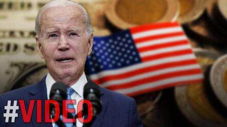 """Dos Heridos Dejó El Tiroteo """"por No Ceder Paso"""", Comunitarios CUENTAN COMO PASÓ TODO"""