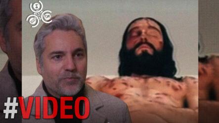 Mujer Cuenta Cómo Le Ahogaron El Hijo A Su Amiga Porque No Dejaba De Llorar En Un Viaje Ilegal