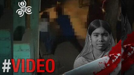 Raquel Peña Y Ministerio De Turismo Disponen Vacunación De Trabajadores Del Turismo Y La Prensa