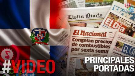 Rinden Homenaje AFrancisco Alberto Caamaño Deñó En Cotuí Por 56 Aniversario De La Batalla De Abril