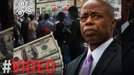 Las Declaraciones De Félix Portes Sobre Orden De Arresto Del  Coronel Núñez De Aza