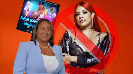 El Misterioso Pueblo Desapareció Con Sus 1200 Habitantes Y Todos Sus Difuntos