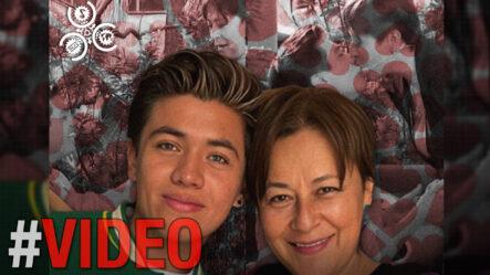 """Tiroteo Por """"UN PUNTO DE DROGAS"""" Deja Cuatro Muertos En Los Guaricanos"""
