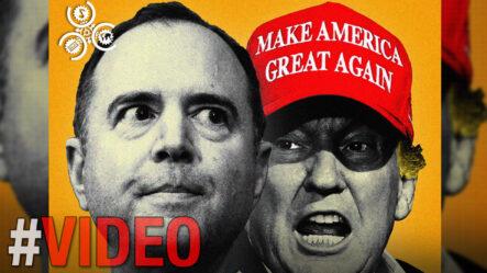 """Geraldino González Dice:  """"la Reforma Fiscal Hay Que Hacerla"""""""