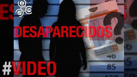 Médicos Realizan Paro Por 24 Horas En Tres Provincias Del País Contra El ARS