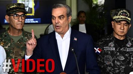 """Los Secretos Que Esconde El Icónico Edificio De """"One Times Square"""" En Nueva York ¡No Lo Podrás Creer!"""
