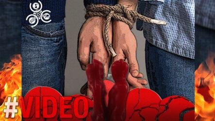 Las Prácticas Corruptas Que Se Han Convertido En Algo Normal En República Dominicana