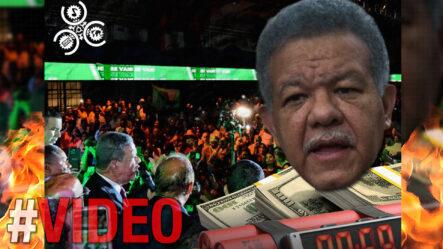 Julio Hazím Le Dice Claramente A La Procuraduría Que Tenga Mucho Cuidado ¡Mira Por Qué!
