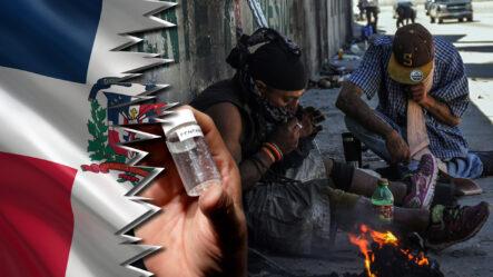Johnny Vásquez Dice Que Danilo Medina Va A Hablar En El Tribunal ¡Ese Va Pal' Banquillo!