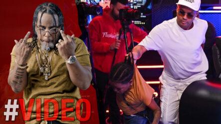 """La India """"No Sabe Qué Hacer"""" Con Tantos Pacientes Con Covid ¡Cremaciones Masivas!"""