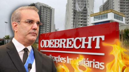 El Presidente Mandó A RENUNCIAR A Los Funcionarios CORRUPTOS Y Promete CÁRCEL PARA ELLOS