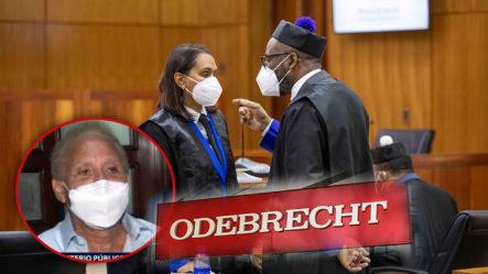 El Ministerio Público Incorpora Nuevas Pruebas Al Caso Odebrecht ¡Entérate De Que Se Trata!
