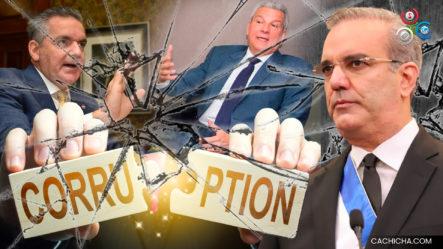 Profesores Rechazan Las Intenciones De Retomar Las Clases Presenciales