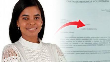 Detalles Sobre El Supuesto Fraude Millonario En La Autoridad Portuaria En Puerto Plata