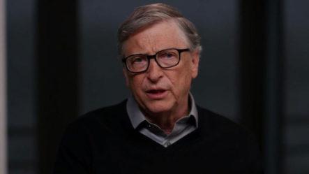 ¡Picante! El Lado Oscuro De Bill Gates Que Nunca Imaginaste Conocer