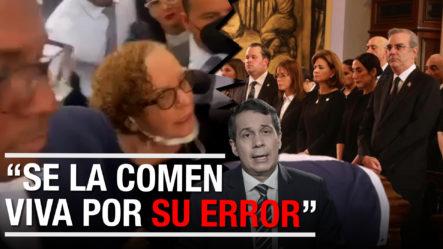 Comienza La Construcción De Una Vivienda Decente Para El Niño Que Vivía En Un árbol