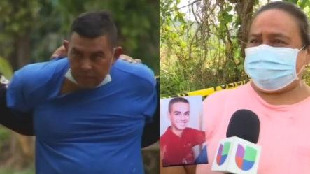 ¡De Terror! Más De Una Decena De Cadáveres Fueron Encontrados En La Casa De Un Policía Asesino