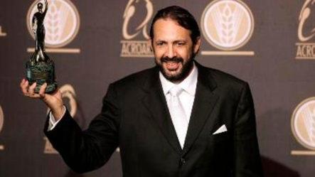 Se Confirma La Asistencia Y Presentación De Juan Luis Guerra En Los Premios Soberano