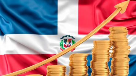 Banco Mundial Pone A RD Como El Séptimo País Con Más Crecimiento Luego De La Pandemia