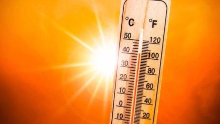 El Mortal Calor En Canadá Y EE.UU. Causando Muerte