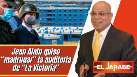 Presidente Abinader Promete Construir Un Silicon Beach En El País