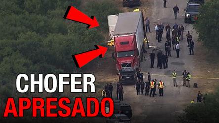 Luis Abinader Anuncia Que Construirá Un Muro En La Frontera Con Haití Y Esta Es La Razón