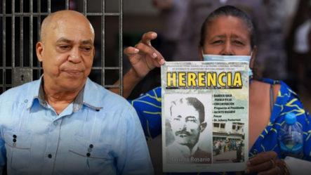 *Capturado En Video* Carro A Velocidad De La Luz Se Estrella Contra Varios Vehículos Y Sigue Corriendo