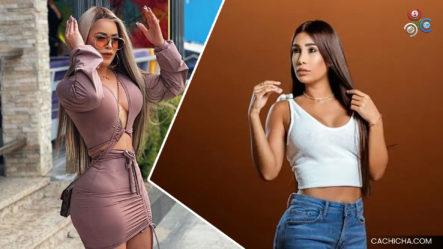 En Medio De La Calle Encuentran Hombre Muerto Por Razones Desconocidas