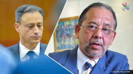 Comunicador Alega Jóvenes Cineastas Dominicanos NO Fueron Secuestrados En Haití ¡Y MIRA PORQUE!