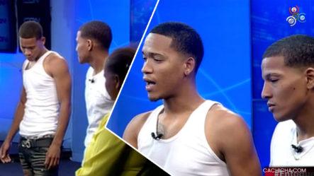 Vehículo Se Prende En Llamas E Incendia Tendido Eléctrico En SFM