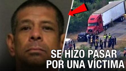 *VIDEO* Momento En Que Un Hombre Esta Comprando Comida Y Llega Individuo En Un Carro Y Le Dispara