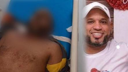 Declaraciones De Una Persona Que Conocía El Que Ocasionó Las Muertes En Higüey