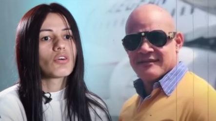 Dictan Tres Meses De Prisión Al Empresario Orlando Ramírez Por Caso De La Venezolana