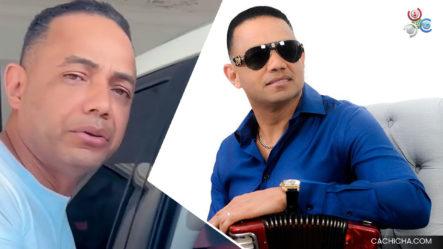 Las Primeras Palabras De Uno De Los Jóvenes Secuestrados En Haití