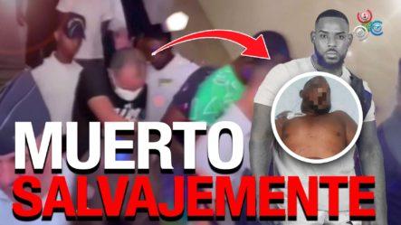 EN VIVO: Los 5 Artistas Con Más Suscriptores En YouTube | Conexión Urbana