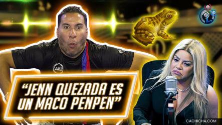 """""""Tiene Secuestrada A Mi Hija Y A Mí Me Maltrato"""" Mujer Denuncia Su Ex Pareja"""
