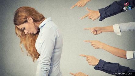 El Canal De YouTube Que Predijo La Muerte De Kobe Bryant