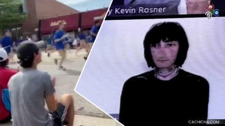 """EL PANDA REVELA LA VERDAD DEL VIDEO """"NOPOR"""" EL PROBLEMA CON HARISON DE MORA ES UN LÍO DE FALDA"""