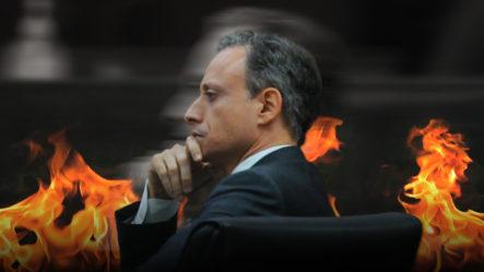 ¡DE ÚLTIMO MOMENTO!Muere Un Contratista De La Base Aérea De EE.UU. En Irak Atacada Por Misiles